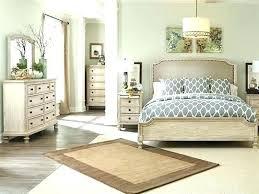 Emily Bedroom Furniture Global Furniture Bedroom Sets Biggreen Club