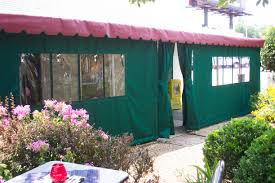 outdoor porch curtains vinyl patio roll up gallery memphis tn