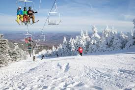 which ski resorts will open in the usa this season snowbrains
