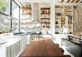 kitchen island decorative accessories decorative kitchen islands kitchen island trim kitchen island