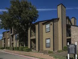 monterra pointe apartment homes apartments arlington tx walk score
