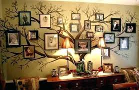 Home Interior Pictures Wall Decor Home Interior Pictures Wall Decor Decoration Ideas New Walls