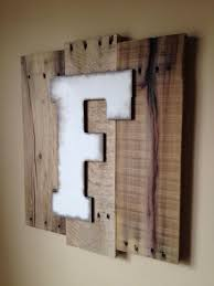 letter wall decor and also initial letters for wall and also