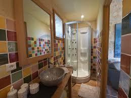 chambres d hotes de charme fayence chambres d hôtes le des combes longues chambres à seillans