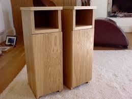 Modern Curio Cabinets Modern Curio Cabinet Curio Cabinets U2013 Design Ideas U0026 Decors