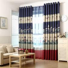 stores pour chambres à coucher bande dessinée londres conception rideaux pour chambre à coucher du