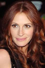 clarifying shoo for coloured hair the most attractive redheads ever attractive people red hair