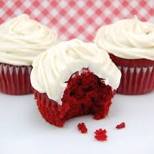 sweet pea u0027s kitchen red velvet cupcakes with cream cheese frosting