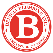 residential commercial plumbing plumbing piping contractor benicia
