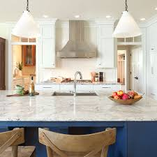 kitchen collection llc summerhill from cambria details photos samples u0026 videos