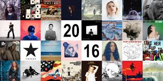 best photo albums albumism s 30 best albums of 2016 11 20 albumism