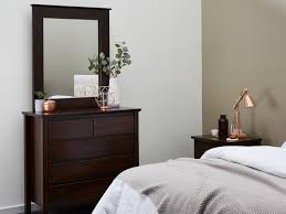 dressing table mirror whitewash dresser b2c furniture
