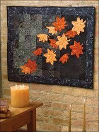 24 blocks pumpkin blocks pumpkins table runner pattern by