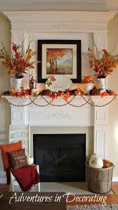 Mantel Decorating Tips View Thanksgiving Mantel Decorating Ideas Room Design Plan Modern