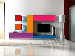 modern shelving system u2014 contemporary homescontemporary homes