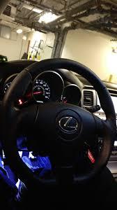 lexus sc430 accessories uk sc430 steering wheel upgrade clublexus lexus forum discussion