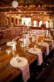 wedding venues in columbus ohio 27 best dab venues images on wedding venues wedding