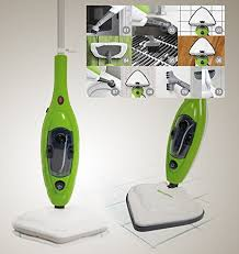 scopa per tappeti scopa a vapore elettrica lavapavimenti x10 in 1 steam mop con