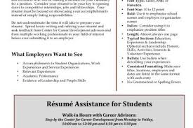 Descriptive Title Resume How To Write A Discussion In A Lab Report Cheap Best Essay
