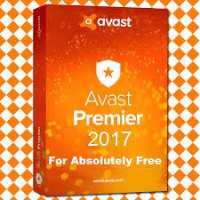 avast antivirus premium apk avast premier license key for 2018 till 2021