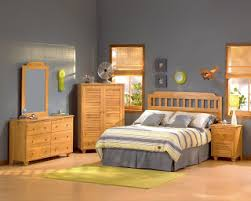 Bedroom With Oak Furniture Modern Furniture Bedroom Furniture Bedroom Set