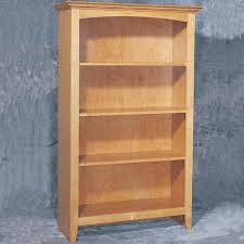 Furniture Plans Bookcase Free by 29 Best Bookshelves Images On Pinterest Woodwork Home And Wood