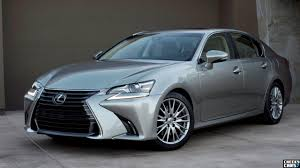 lexus gs 350 vietnam 2016 lexus gs 200t redesign interior and exterior new lexus gs