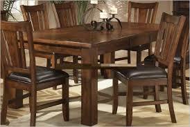 dinning high end bedroom furniture brands dining room table