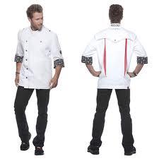 blouse de cuisine femme clement veste de cuisine finest alicante ml clement design