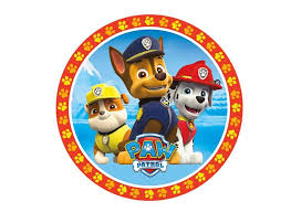paw patrol party supplies sweet pea parties