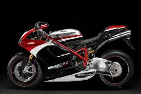 ducati superbike 1198 r corse born to ride pinterest ducati