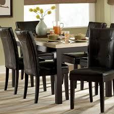 viac než 1000 nápadov omarble dining table set na pintereste
