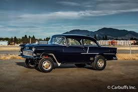 1955 chevrolet 210 gasser concord ca carbuffs concord ca 94520