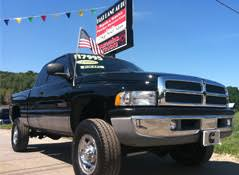 used dodge diesel trucks for sale in ohio nydiesels com images inventory inventory