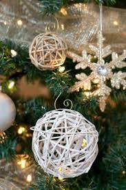 100 craft templates for christmas tree decoration u2013 fresh design pedia