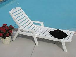 Plastic Lounge Chair Outdoor Plastic Chaise Lounge Chairs Outdoor House Decorations And