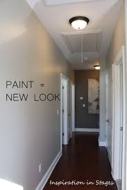 step away from the paint brush kilim beige beige walls and latte