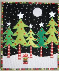 free quilted tree skirt patterns patterns for christmas tree