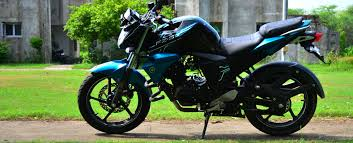 ownership thread yamaha fz16 version 2 0