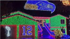 lights of christmas stanwood holiday light displays you don t want to miss macaroni kid