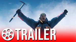film everest warszawa everest trailer pl youtube