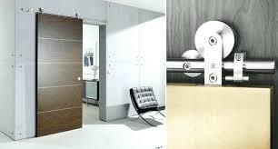 Indoor Closet Doors Modern Sliding Doors Indoor Sliding Barn Doors Modern Modern