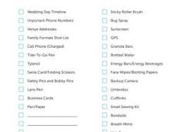 wedding reception planner reception checklist for wedding planner beautiful best 25 wedding