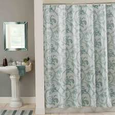 western window room curtains rustic nature cheap clipgoo ideas