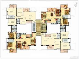 triple wide floor plans 16 triple wide mobile homes floor plans alabama top 10 tiny