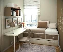 amenagement bureau domicile bureau petit espace bureau petit espace with contemporain bureau a