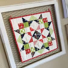 best 25 mini quilt patterns ideas on mini quilts