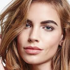new angel cream natural skin hair enhancer best 25 cream to powder foundation ideas on pinterest chemical
