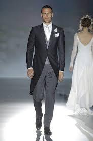 mens suits for weddings mini guia como escolher o traje do noivo mens suits morning