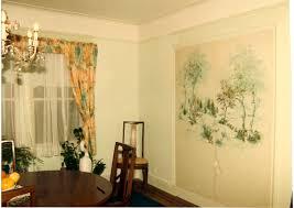 emejing dining room murals gallery rugoingmyway us rugoingmyway us